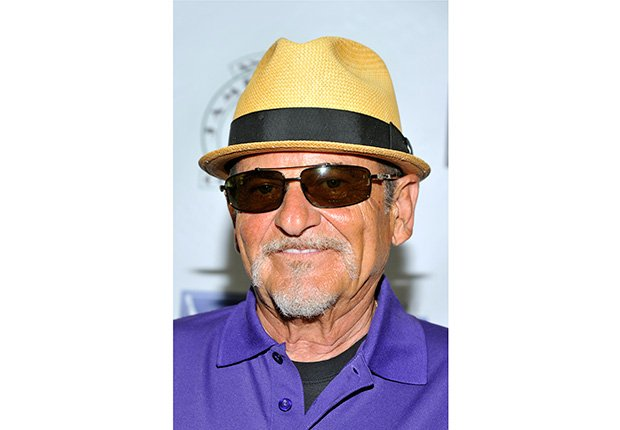 Joe Pesci, Los Jersey Boys