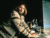 Jeff Bridges Through the Years