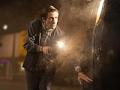 Jake Gyllenhaal protagoniza la película Nightcrawler