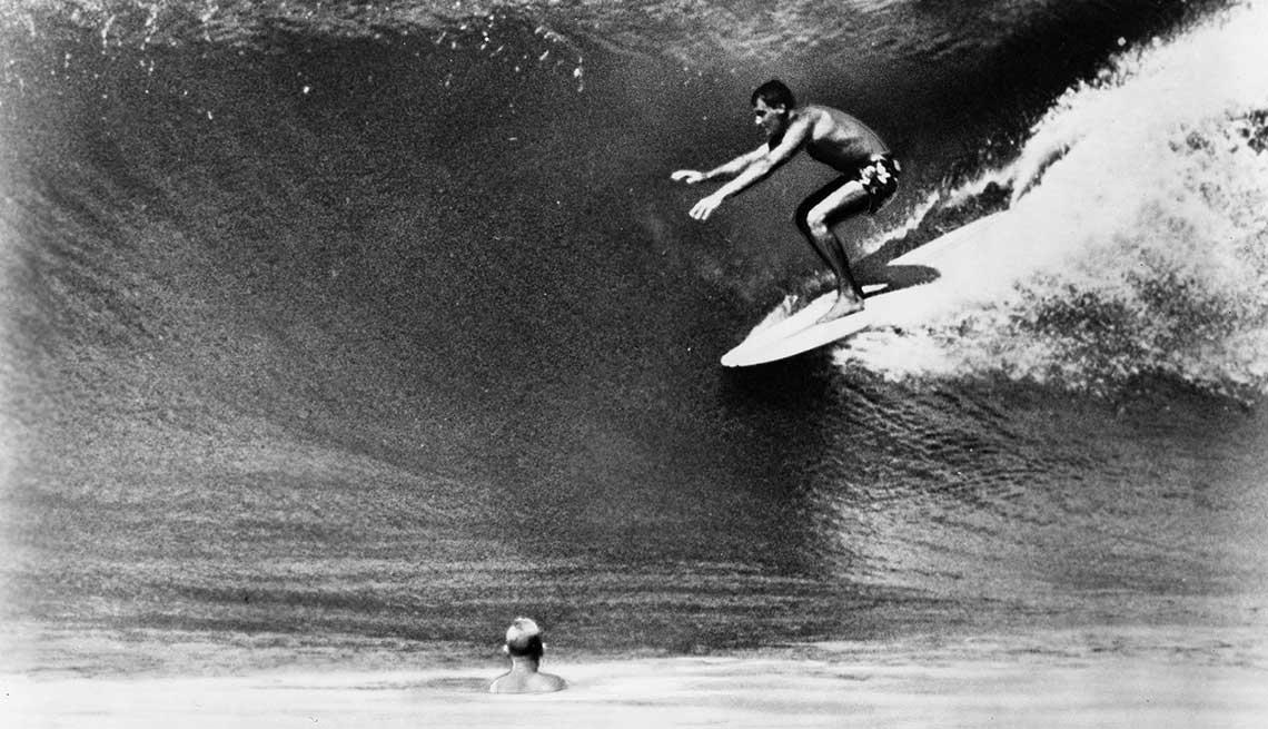 Best Beach Movies, Endless Summer, surfing