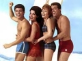 Best Beach Movies