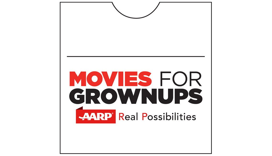 Movies for Grownups logo