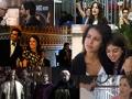 Series de televisión en español para ver en línea