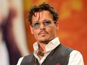 Personajes increíbles de Johnny Depp