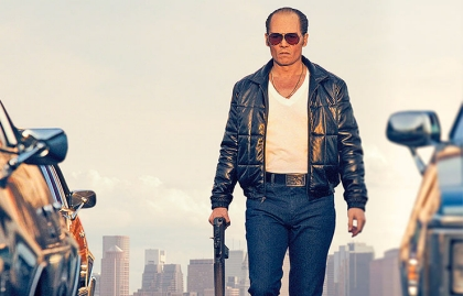 2015 Fall Movie Preview, Black Mass