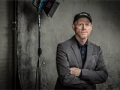 A Conversation with Ron Howard