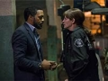 Chiwetel Ejiofor y Julia Roberts - Secret in Their Eyes