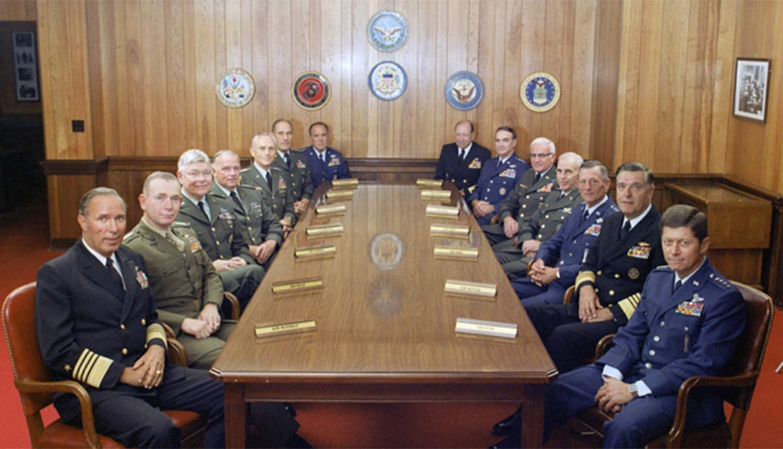 2015 Holiday Movie Preview, Where to Invade Next