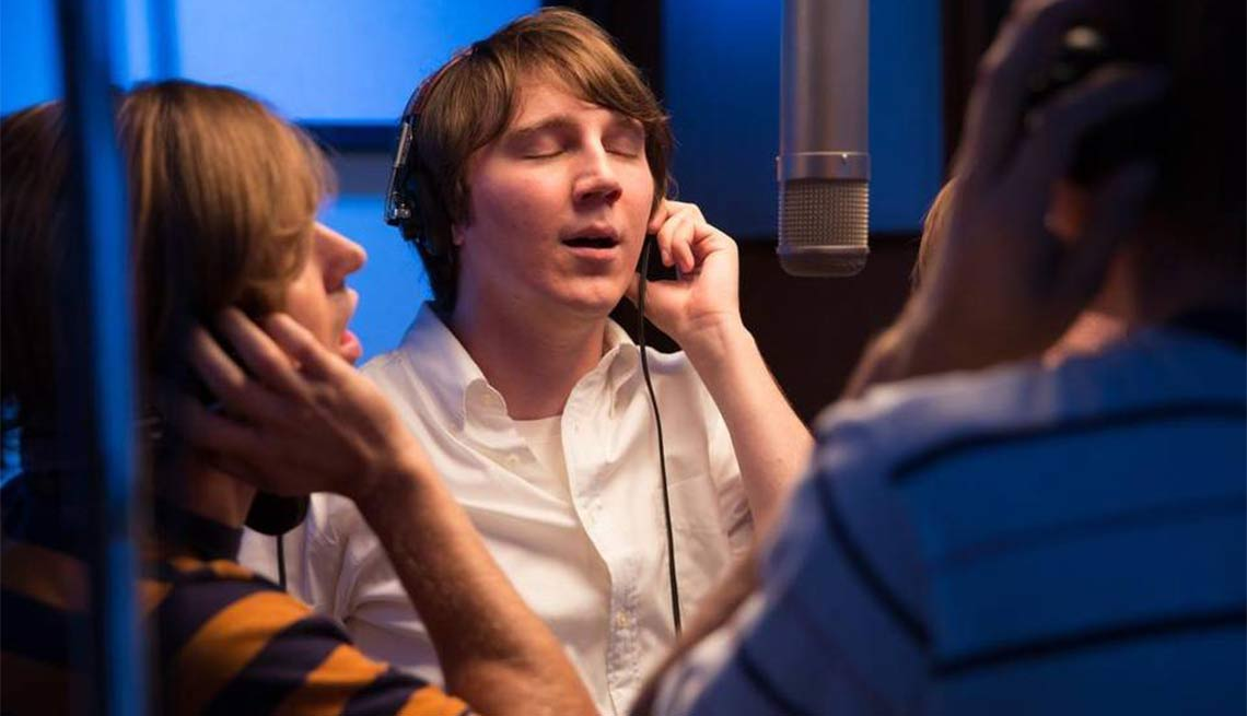 Top Movies of 2015, Love and Mercy