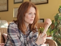 Movie Review: Still Alice