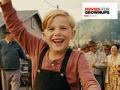 Little Boy - Una película de fe y redención
