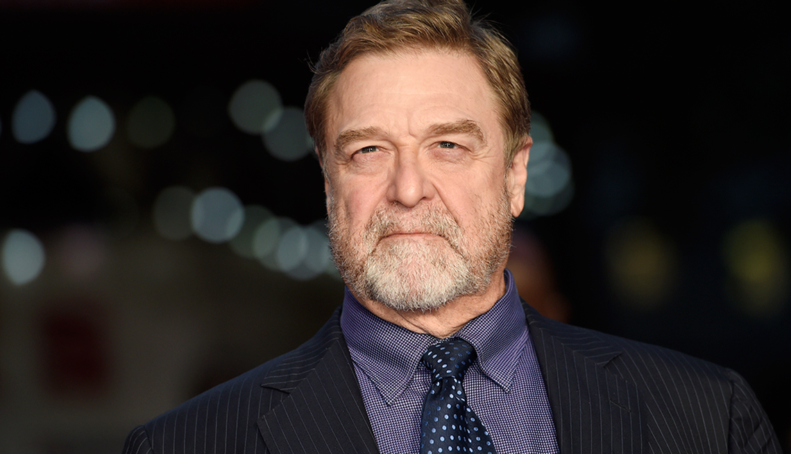 cdn.aarp.net/content/dam/aarp/entertainment/movies-for-grownups/2017/07/1140-john-goodman-cant-quit.imgcache.rev2617bd0469da8067dcd8904ecfe4f184.jpg