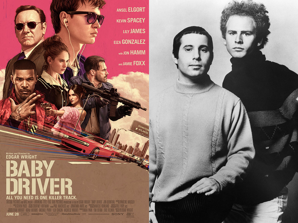 deeda2ea1b19a9 These 5 Hit Movies Borrowed Their Titles From Pop Songs