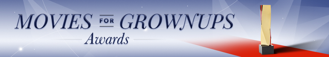 movies for grownups awards banner