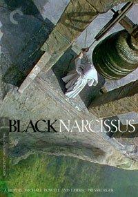 DVD de la semana - Black Narcissus