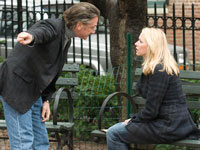 Sean Penn and Naomi Watts star in <i>Fair Game</i>.