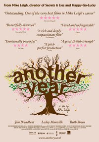 Afiche de la película: Another Year