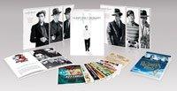 DVDs de la semana  - Humphrey Bogart