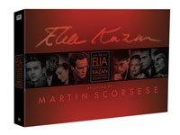 DVDs de la semana - Elia Kazan
