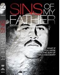 Pelicula de la semana: Los pecados de mi padre