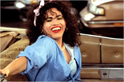 Leguizamo in 'To Wong Foo Thanks For Everythig Julie Newmar' (1995)