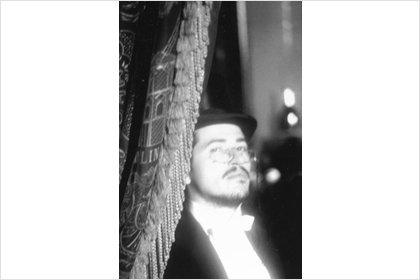 John Leguizamo in 'Moulin Rouge' (2001)