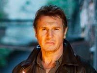 Reseña de la película Taken 2 que protagoniza Liam Neeson