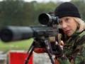 Helen Mirren protagoniza la película Red 2