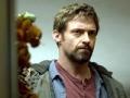 Reseña de la película Prisoners con Hugh Jackman