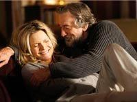 Reseña de la película The Family con Michelle Pfeiffer y Robert DeNiro