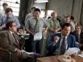 Reseña de la pelicula The Wolf of Wall Street con Leonardo de Caprio