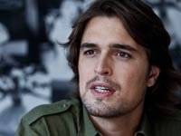 Diogo Morgado, entrevista con el actor de la película Son Of God