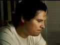 Michael Peña y America Ferrera en la película Cesar Chavez. - Avances de películas de Primavera
