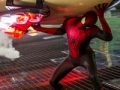 Andrew Garfield protagoniza The Amazing Spider-Man 2