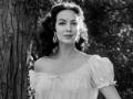 Una mirada a la carrera de la actriz mexicana María Félix