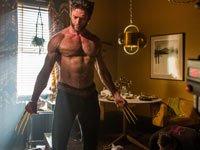 Reseña de la película X-Men - Days of the Future Past