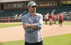 Jon Hamm protagoniza la película Million Dollar Arm - Estas películas son para usted esta temporada