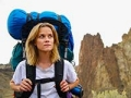 Reese Witherspoon protagoniza la película Wild