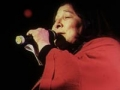Película Mercedes Sosa - The Voice of Latin America