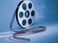 Rollo de película, Festivales de Cine Latino