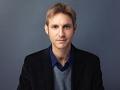 Retrato de Damian Szifrón, director de la película 'Relatos salvajes'.