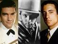 Latin Lovers del cine