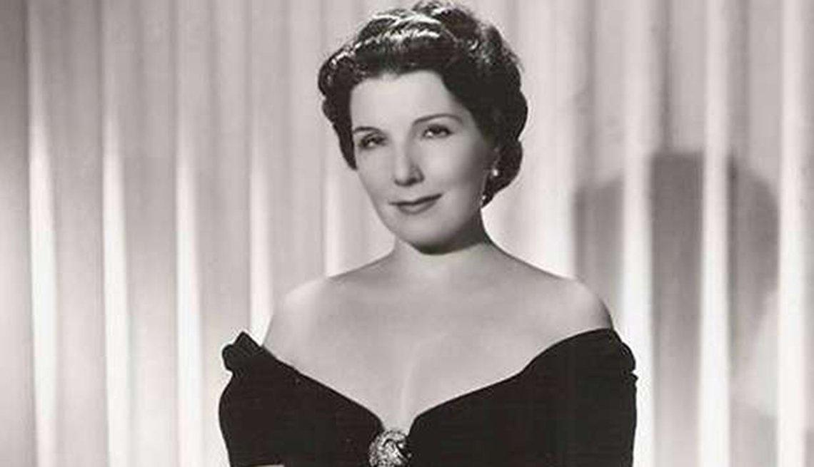 Madreselva (1938). Películas y canciones de Libertad Lamarque