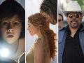 'The BFG', 'The Legend of Tarzan' y 'Puerto Ricans in Paris' - Películas para ver en los estrenos de verano 2016