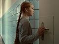 Cortometraje nominado al Oscar 2017 - Sing