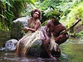 Películas en lengua extranjera nominadas al Oscar 2017 - Tanna