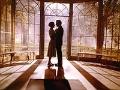 Las escenas musicales más románticas del cine - The Sound of Music