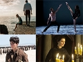 Escenas del películas que se estrenan en el verano 2017