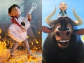 Roundup of Family Movies
