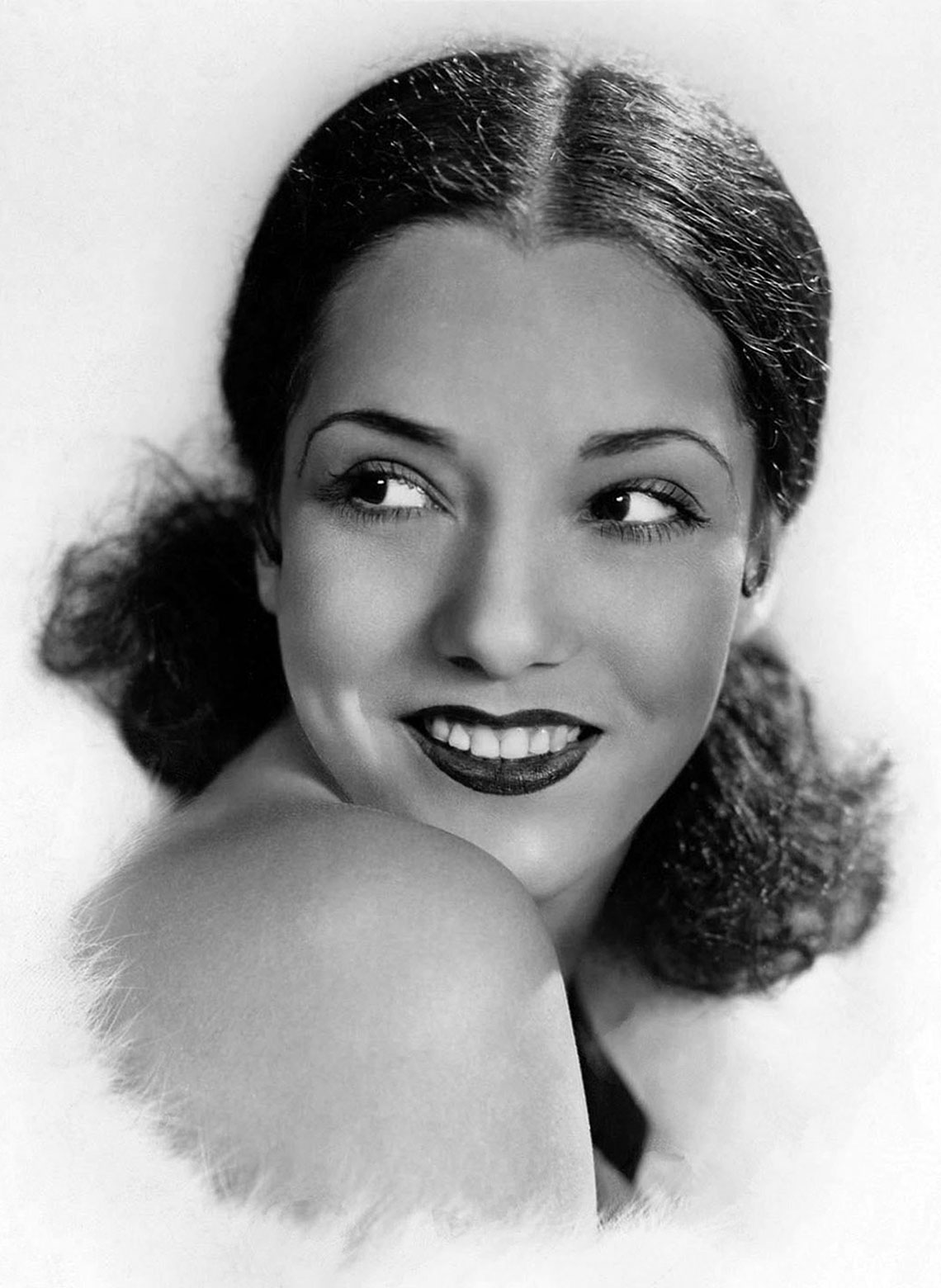 item 1 of Gallery image - Lupe Vélez, actriz mexicana
